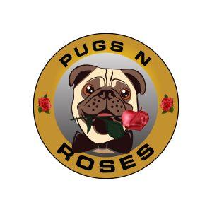 PugsNRoses-01